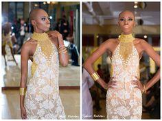Beautiful Boutique Dress #dress #fashion #couture