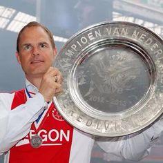 Ajax Christian Eriksen, Afc Ajax, Fifa Football, Amsterdam, Personalized Items, Sport, Travel, Borussia Dortmund, Football Soccer