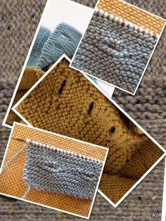 петли  http://knitdes.blogspot.ru/2015/04/blog-post_26.html
