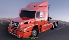 Render ShowCase Atron tunado by Ronaldo Lopes Mercedes World, Mercedes Truck, Mercedes Benz, Diesel, M Benz, New Trucks, Michael J, Exotic Cars, Cars And Motorcycles