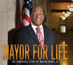"""A look back at the """"Mayor for Life."""" This article was first posted on June 22nd, 2014"""