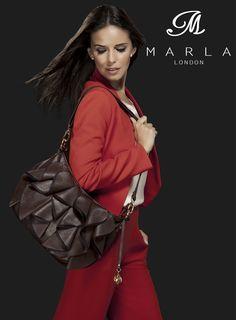 Marla London Alyssia Hobo #ootd #outfit #streetstyle #ootw #fblogger #tagsforlikes #dubai #dubaistreetstyle #dubaifashionblogger #lookbook #handbags