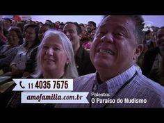 Pr Cláudio Duarte A MAIS BELA MENSAGEM DELE - YouTube