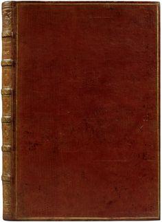 Speculum passionis de Pinder | Camille Sourget - Rare Books - Livres Anciens
