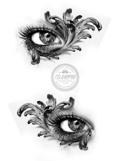 #eye #flash #free #tattooing #ukraine #dnipropetrovsk #artist #tattoo #yavtushenko #art #uk #тату #днепропетровск