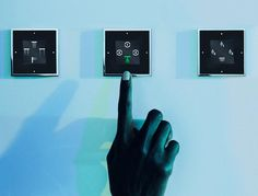 Dornbracht – Sensory Sky transform the shower into an unique experience
