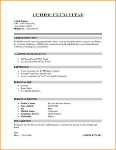 Financial Statement Forms Templates Inspiration Financial Aid Tax Form  Sample Financial Forms  Pinterest .