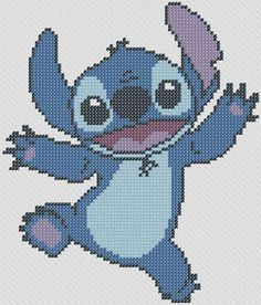Thrilling Designing Your Own Cross Stitch Embroidery Patterns Ideas. Exhilarating Designing Your Own Cross Stitch Embroidery Patterns Ideas. Cross Stich Patterns Free, Free Cross Stitch Charts, Cross Stitch Bookmarks, Cross Stitch Art, Cross Stitch Designs, Cross Stitching, Cross Stitch Embroidery, Embroidery Patterns, Disney Cross Stitches
