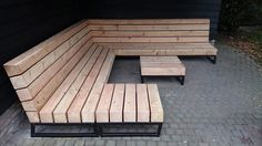 42 best Ideas for diy furniture plans free printable - 42 best Ideas for diy fu. - 42 best Ideas for diy furniture plans free printable – 42 best Ideas for diy furniture plans fre - Outdoor Couch, Diy Outdoor Furniture, Diy Furniture Plans, Deck Furniture, Outdoor Lounge, Outdoor Seating, Pallet Furniture, Outdoor Living, Woodworking Furniture