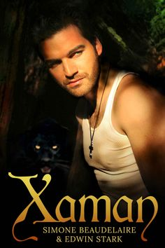 Xaman ($2.99 to #Free) - #AmazonBooks