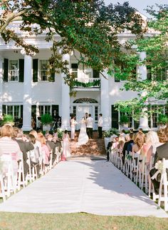 Wedding Venues Augusta Ga | 50 Best A U G U S T A G A W E D D I N G Images On Pinterest