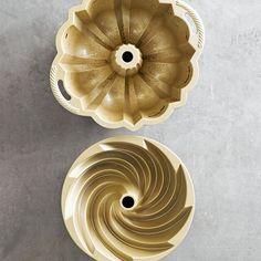 Nordic Ware Anniversary Bundt® Pan | Williams-Sonoma