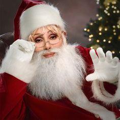 Cher (em)