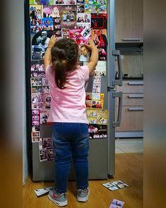 Dacă tot începe o nouă săptămână hai să rearanjăm pozele puțin...  . . #epics #photobooth #photographs #instantphoto #magnets #memories #monday #newweek #newmemories #homedecor #babygirl #childhood #childhoodmemories #cuteness #happiness #cabinafoto #amintiri #secundacusecunda