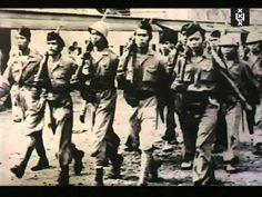 ▶ Dekolonisatie van Indonesie - YouTube