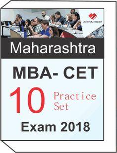 Previous set papers botany and zoology set exam pinterest maharashtra mba cet 10 practice set exam 2018 fandeluxe Choice Image