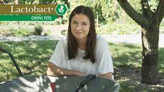 Video zu Lactobact omni FOS