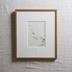 母袋 俊也 Toshiya MOTAI f.z.207 販売価格¥40,000(税別)