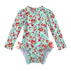 0-3 Years Old Cute Rabbit Bandage Mini Dress WOCACHI Toddler Baby Girls Dresses