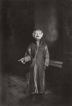 "by KENRO IZU (""Bhutan 323″, 2006)"