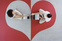 """""""El amor es la respuesta, no importa cual sea la pregunta.""""  Gangaji"""