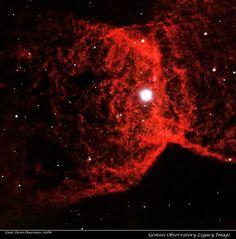 NGC 2346
