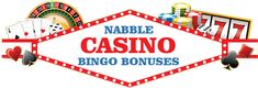Midweek match with leading RTG casinos: up to bonus and 33 free spins ⋆ Nabble casino bingo