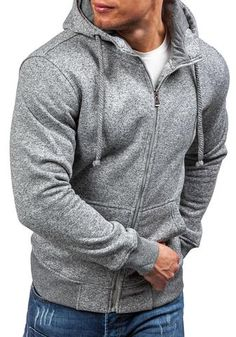 fce9c0a64fd3 23 Best Hoodies   Sweatshirts Men images