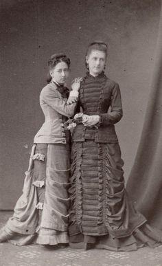 ca. 1877