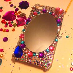 brand new 629f9 7fc71 55 Best phone cases images in 2014 | I phone cases, Phone cases ...