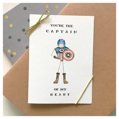 18 Ideas birthday greetings funny men i love for 2019 Birthday Cards For Boyfriend, Birthday Cards For Men, Funny Birthday Cards, Birthday Greetings, Funny Greeting Cards, Funny Cards, Greeting Cards Handmade, Funny Greetings, Marvel Cards