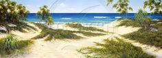 """Sunshine"" Seascape and Original Ocean Art - All Available Artwork"