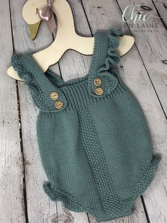 Baby Romper Gender Neutral baby clothes Infant Boy Clothes Baby Girl Outfit Baby Shower Gift Newborn props - The world's most private search engine Cool Boys Clothes, Baby Boy Clothes Hipster, Newborn Boy Clothes, Knitted Baby Clothes, Diy Clothes, Knitted Baby Outfits, Baby Knits, Cute Baby Boy Outfits, Little Boy Outfits