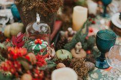 Christmas Decor | | Villa Giardini | Natal da Villa | merry christmas