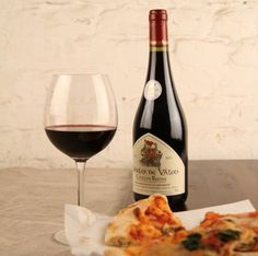 Charles de Valois 2009 red wine