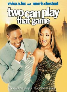 Two Can Play That Game DVD ~ Vivica A. Fox, http://www.amazon.com/dp/B00441GZ3W/ref=cm_sw_r_pi_dp_9qw4rb1RBRQX7