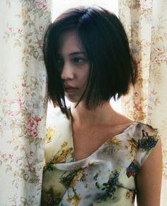 #kiko mizuhara #japanese model