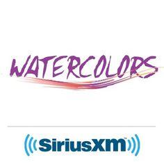 "SiriusXMWatercolors on Twitter: ""Debuting new music today! @CarolAlbertMusi @Rickbraun9 @norman_brown @KirkWhalum @keikomatsui & @deanmongerio on @SIRIUSXM @Watercolorsjazz"""