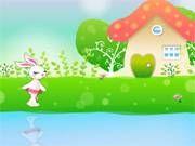Joaca online jocuri cu masini politie http://www.jocuripentrufete.net/online/1362/Barbie-si-Rolele sau similare