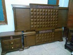 Bed Furniture, Furniture Design, Outdoor Furniture, Outdoor Decor, Bed Design, Outdoor Storage, Pakistani, Beds, Home Decor