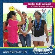 Animación Diversion o Sonrisas??? Te lo tengo! . PequesParty los pioneros del todo incluido! .  #fiestas #animacion #eventos #maracaibo #vzla #Occidente #cumple #yeah #castillos #Snacks #a #TodoIncluido #Party #activaciones #cool #mcbo #niños #kids #love #happy #cool #yeah #true #party #marketing #chill