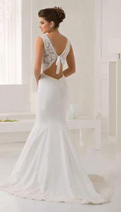 af5ac1d5ec2 10 Best Affordable Wedding Gowns images