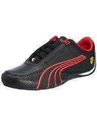 Puma Drift Cat 4 SF 304028 Unisex - Erwachsene Sneaker Unisex, Cats, Sneakers, Shoes, Fashion, Women's, Tennis, Moda, Gatos