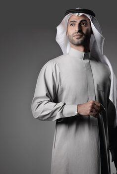 97 Best Jubah Images Man Fashion Kurta Men Moda Masculina