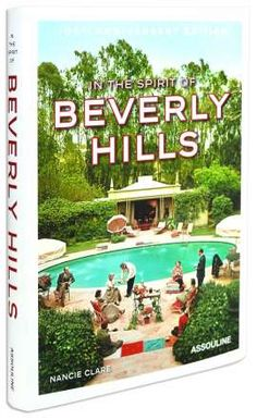 In the Spirit of Beverly Hills ($45) - Provided by POPSUGAR