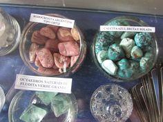 "FANTASIA  ESTRELAR: Pedras Encantadas ""Casa da Cultura VGA"""