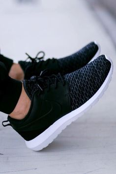 Nike Internationalist Todos aman