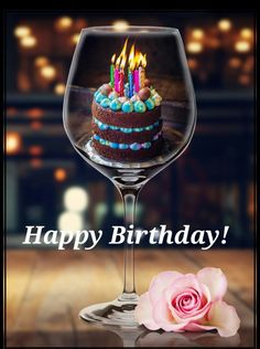 26 Ideas birthday happy wishes messages friends Happy Birthday Wishes For A Friend, Happy Birthday Wishes Images, Happy Birthday Celebration, Happy Birthday Flower, Happy Birthday Pictures, Birthday Wishes Cards, Happy Birthday Gifts, Happy Birthday Greetings, Happy Birthday Quotes