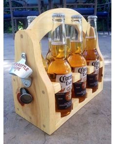 Ideas for small wood projects diy woodworking plans Small Wood Projects, Diy Furniture Projects, Woodworking Projects Diy, Woodworking Plans, Diy Projects, Woodworking Jigsaw, Woodworking Videos, Woodworking Techniques, Woodworking Furniture