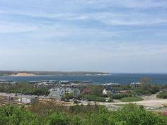 long island beach towns montauk